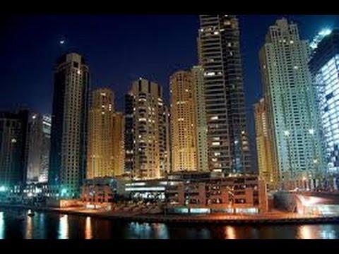 Путешествия в арабские страны